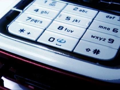 telefonia komorkowa